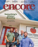 Encore_October2017COVER