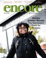 Encore_jan2020_cover